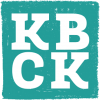 cropped-KBCK_ICON.png