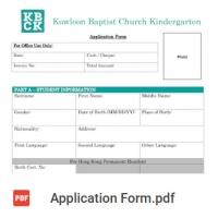 ApplicationIcon